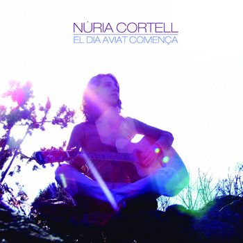 Núria Cortell
