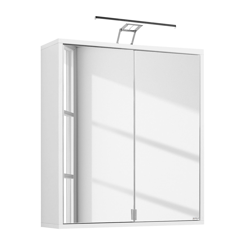 Eek A Spiegelschrank Oslo Inkl Beleuchtung 60 Cm Giessbach Jetzt Bestellen Unter Https Moebel Spiegelschrank Moderner Schrank Badezimmerbeleuchtung