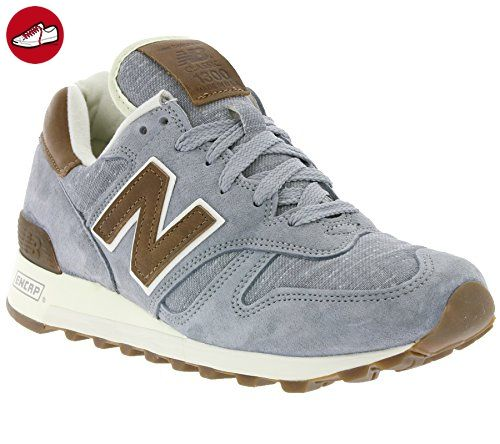 new balance m1300 das steel