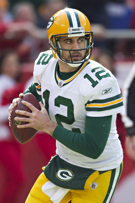 Nfl Photo Gallery Yahoo Sports Aaron Rodgers Rodgers Green Bay Green Bay Packers