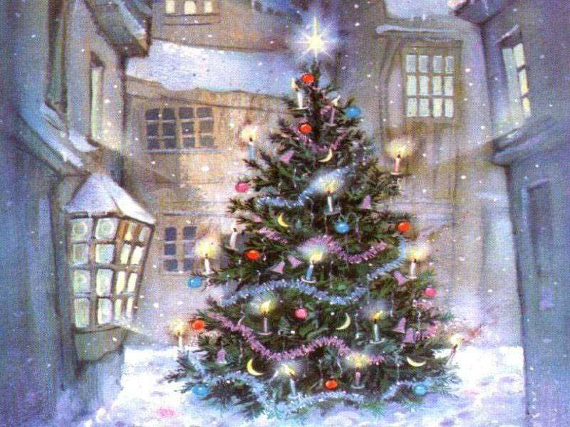 Pin by I T on Illustrations - Christmas 2 Pinterest Board