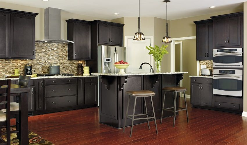 Kitchen Countertops in Toronto, Brampton and Vaughan (With ...
