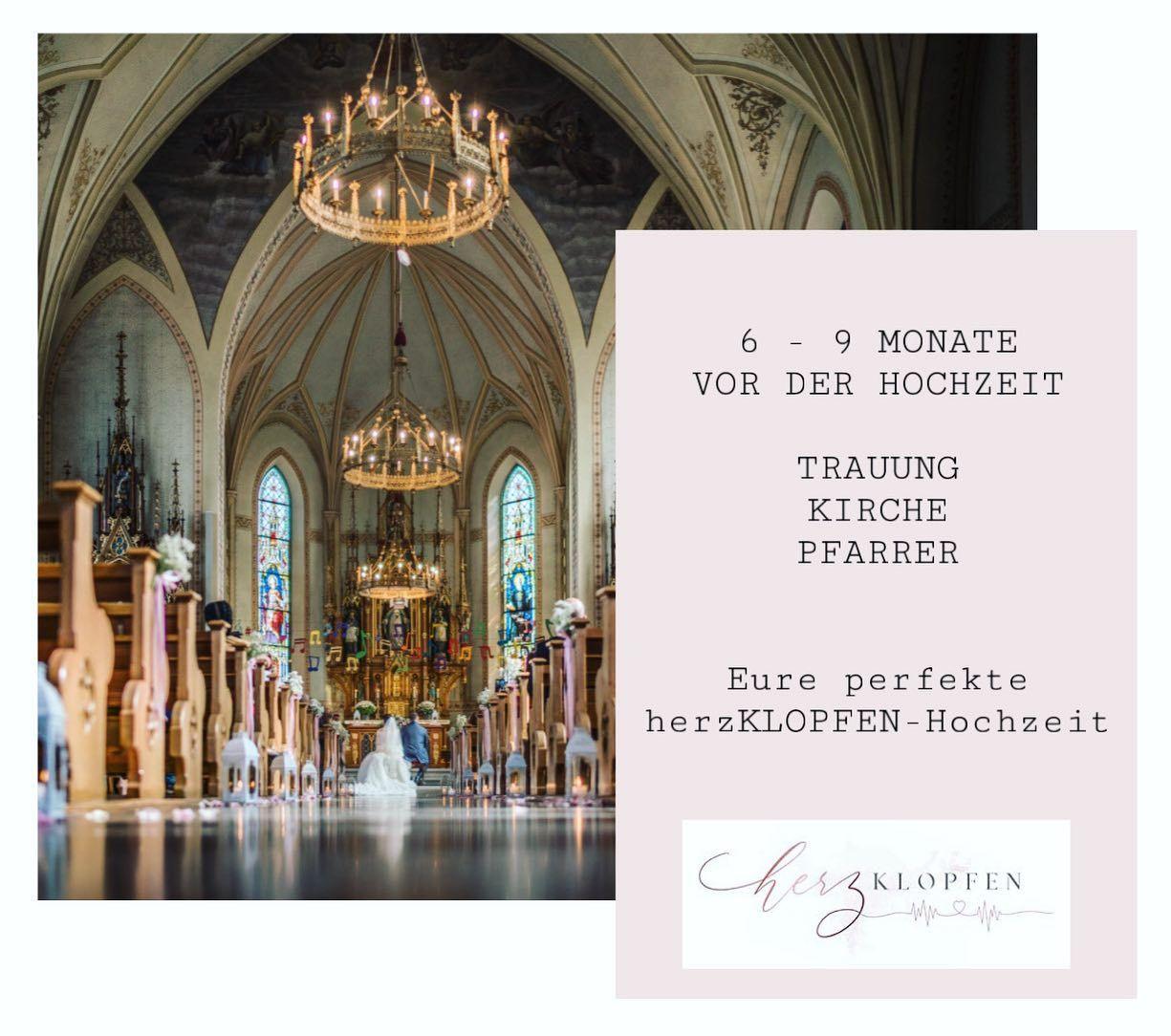 6 9 Monate Vor Der Hochzeit Die Hochzeitsplanung Meine Tipps Fur Den Grossen Tag Anmeldung Zur Kirchlichen Trauung Meld Barcelona Cathedral Cathedral