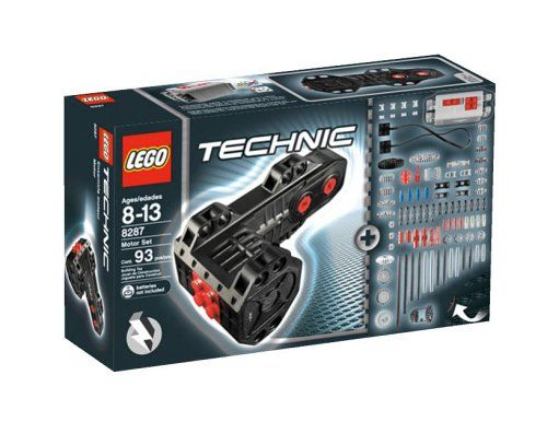 lego technic motor box read more at the image link. Black Bedroom Furniture Sets. Home Design Ideas