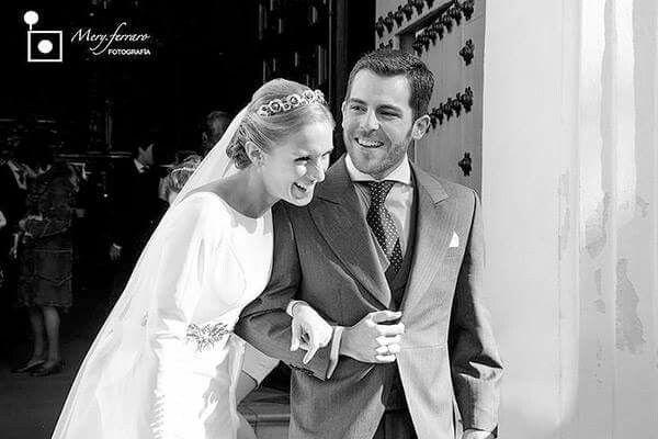 #novios #boda #novias #