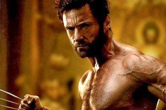 Hugh Jackman Wolverine Hugh Jackman Hugh Jackman