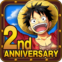 Today We Share One Piece Treasure Cruise Mod Apk V7 1 0 With Maximum Damage For More Such Amazing Posts Follow Us You Can Al One Piece Games Free Gems Cruise