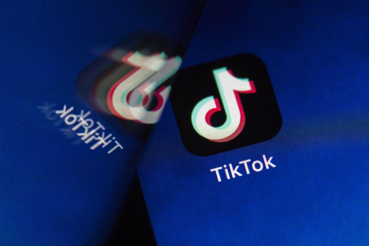 Tiktok Owner Seeking 60 Billion Valuation In U S Deal Cloud Computing Providers Initial Public Offering Make A Proposal