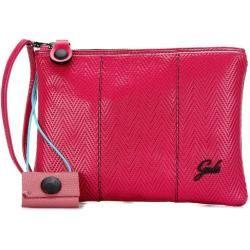 Photo of Gabs Black Beyonce S shoulder bag pink GabsGabs