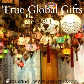 #atruefind is about appreciating heritage crafts and artisans from all around the world  www.atruefind.com