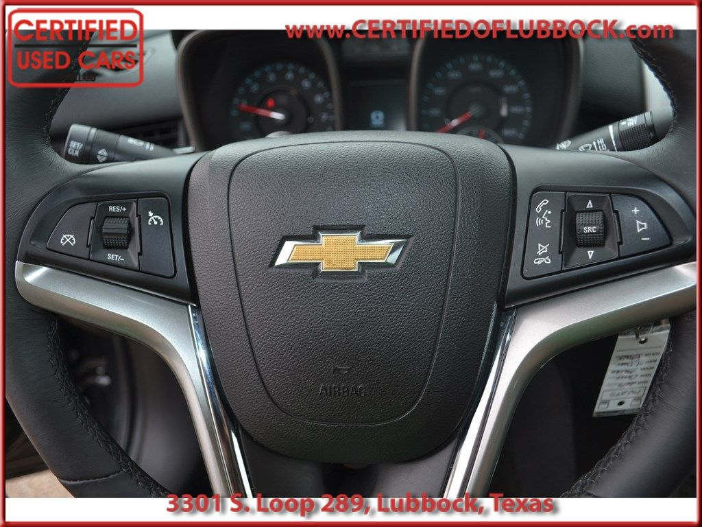 used auto new sale com chevrolet lubbock for tx cars in and camaro img