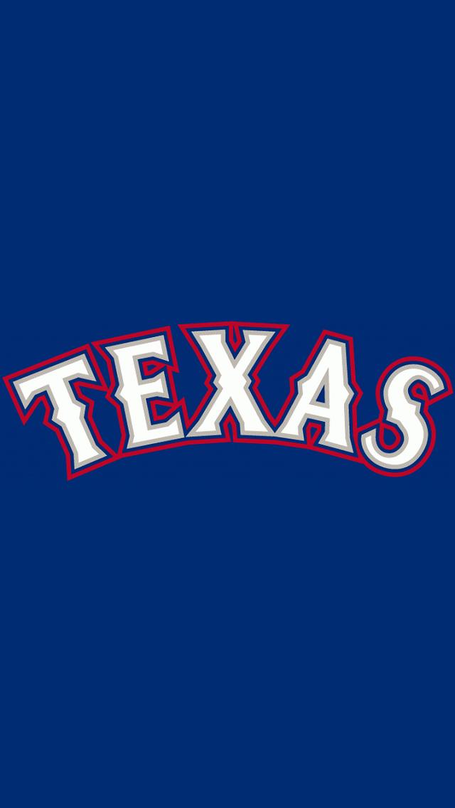 Texas Rangers 2009jersey Texas Rangers Wallpaper Texas Rangers Logo Baseball Teams Logo