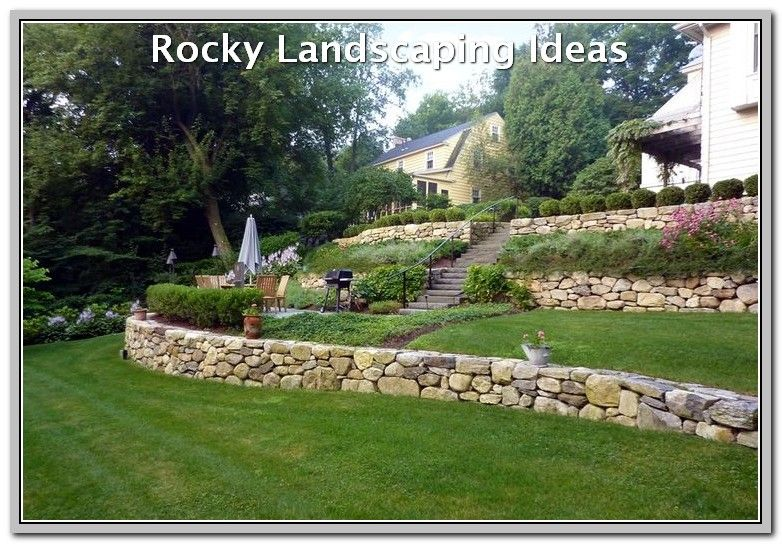 Tips For The Novice On How To Landscape Your Home #terassegestalten
