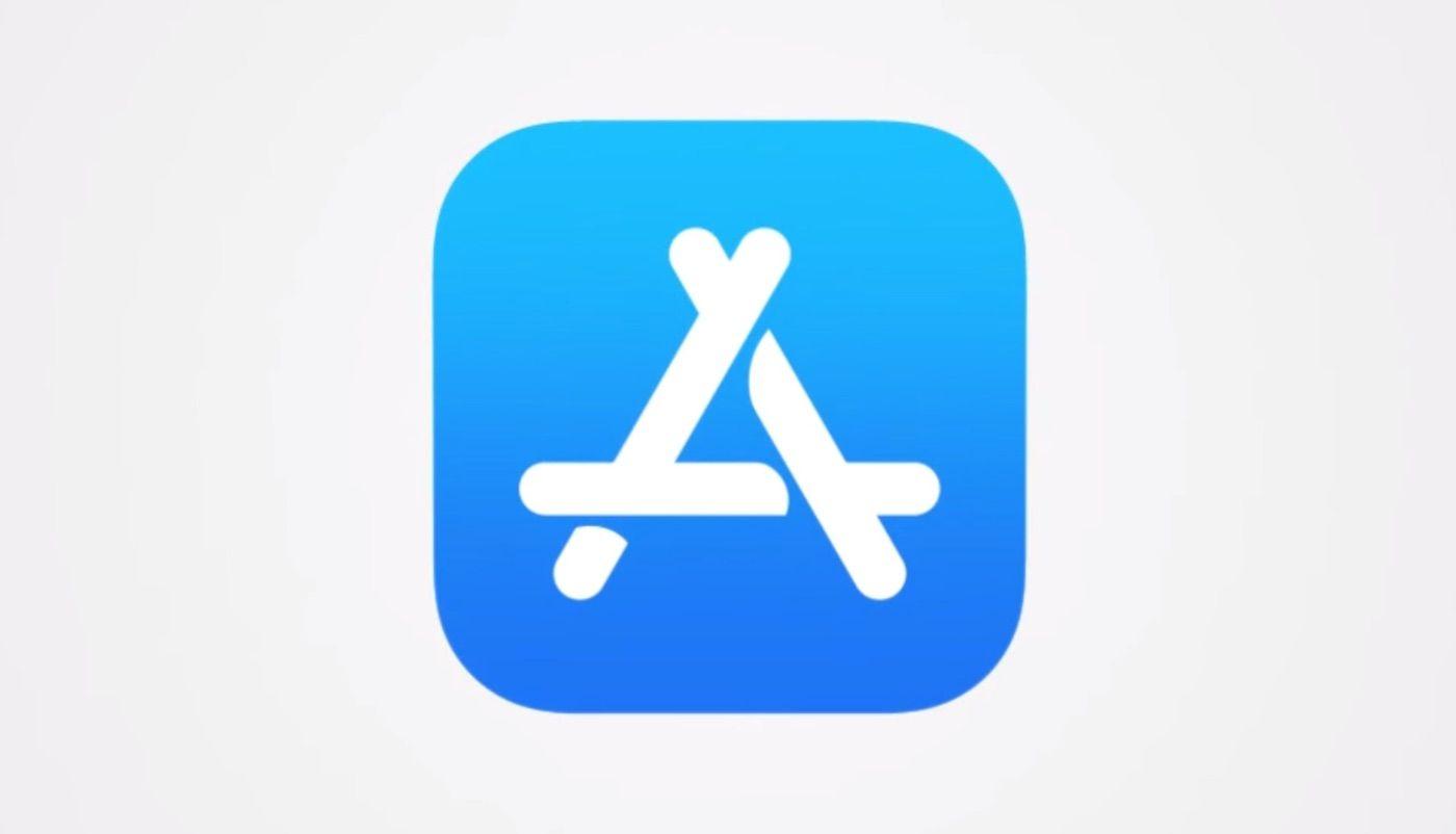 25+ App Store Application Jeux PNG