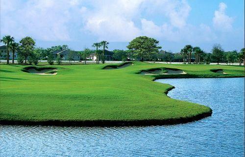 Best Golf Tips Ever GolfTipsMagazineCustomerService Post
