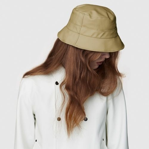 Beckholmen Hat Sand  fc3c708754f4