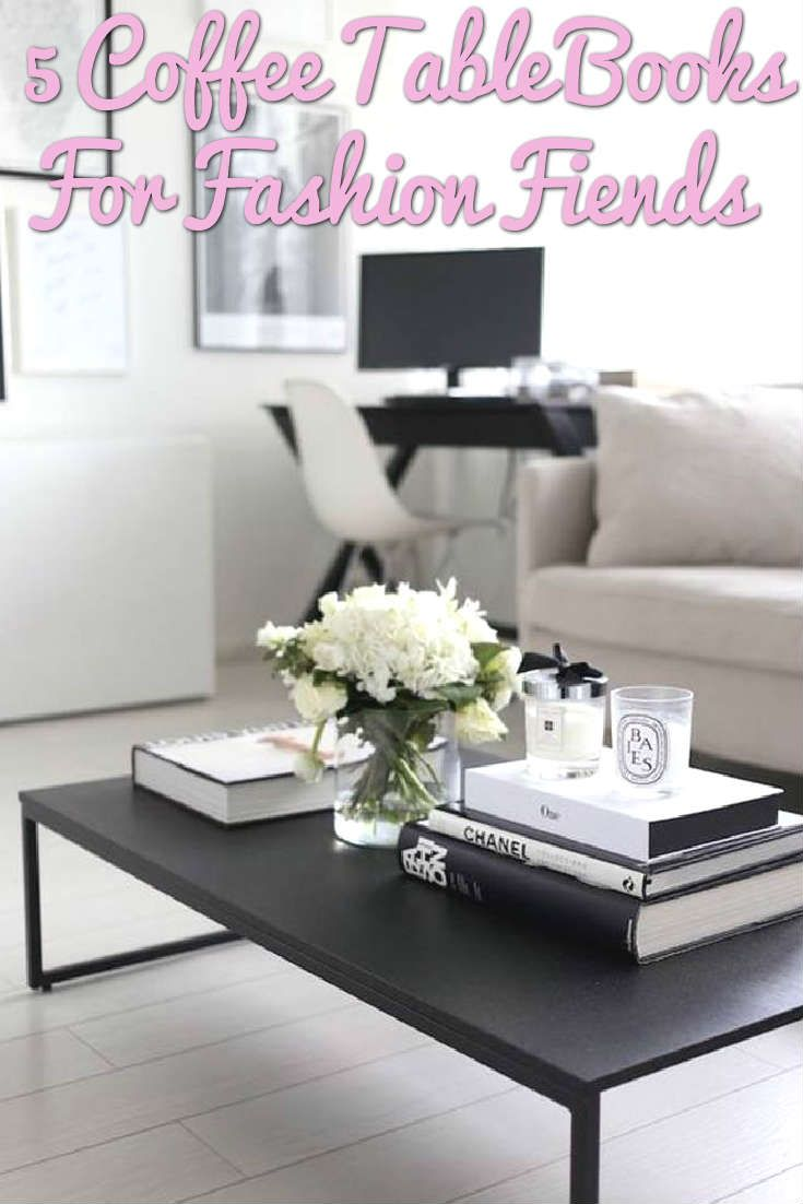 best interior decorating images on pinterest drawing room