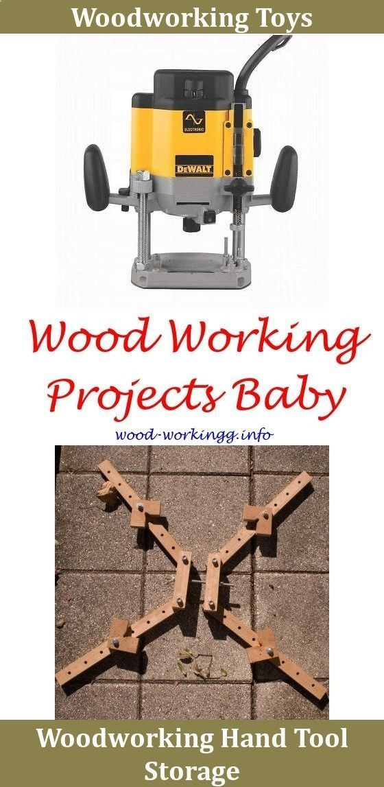 Hashtaglistpackard Woodworks New Woodworking Tools