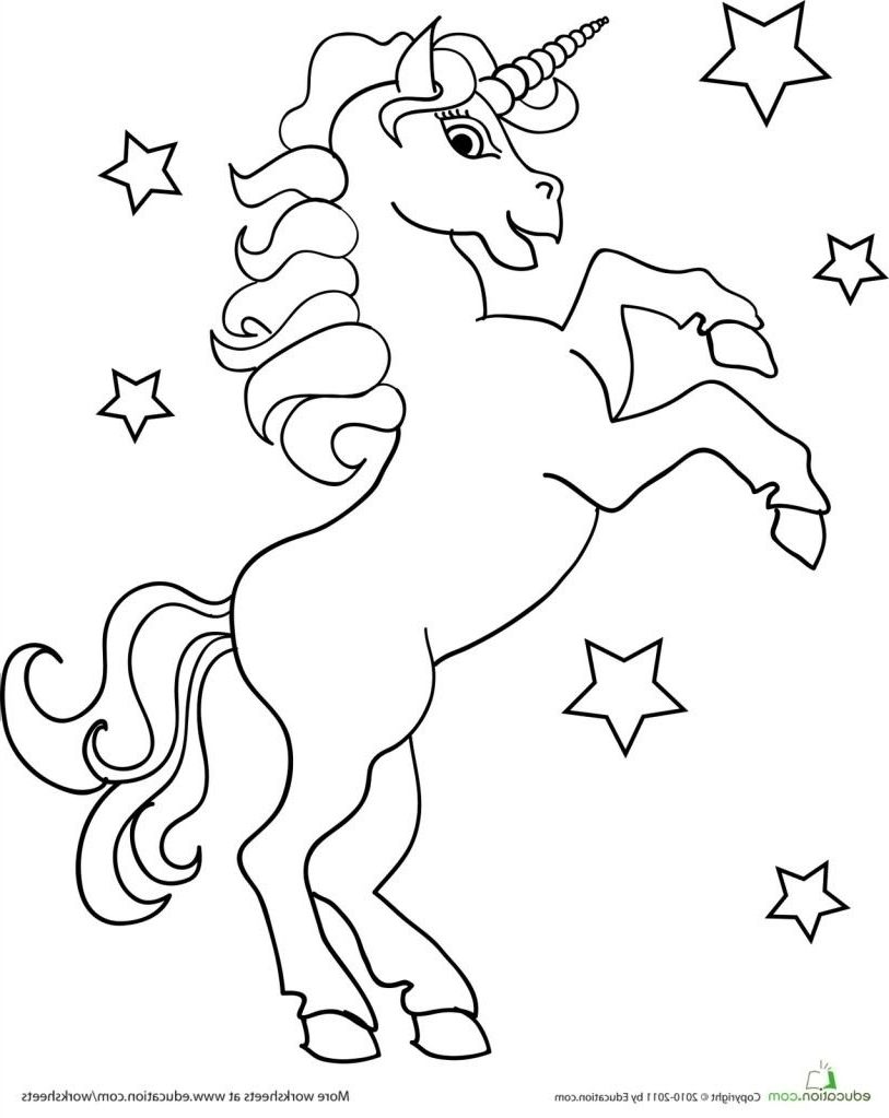 Royalty Free Coloring Pages Coloring Page Pinterest Coloring