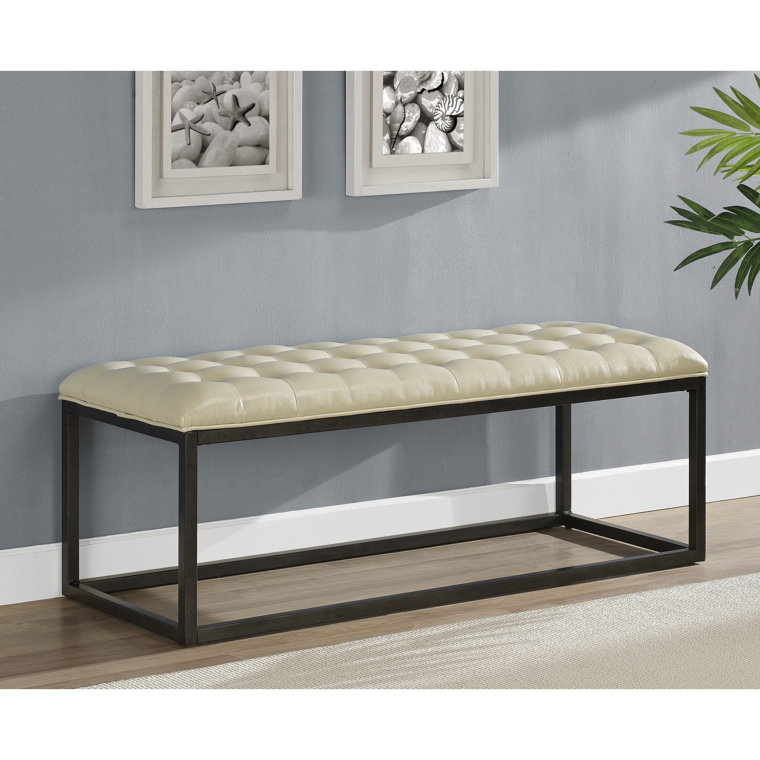 furniture hidden livings bedroom tufted for small white agreeable storage room cabinets seat design table bench living ideas livingroom benches with doors