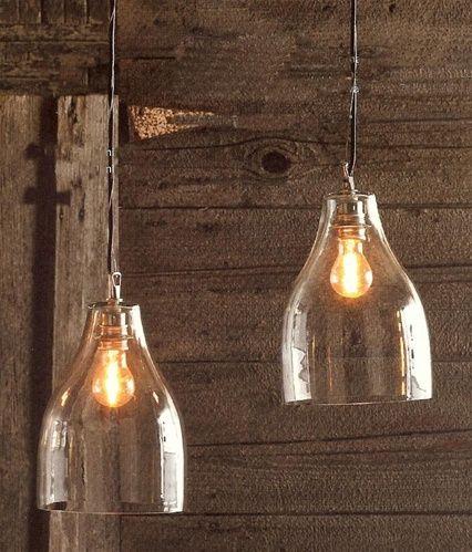 Roost berlin rustic glass 1 light pendant lamp return to your berlin rustic glass 1 light pendant lamp aloadofball Gallery
