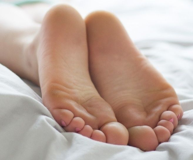 Nuad fauking sex videos