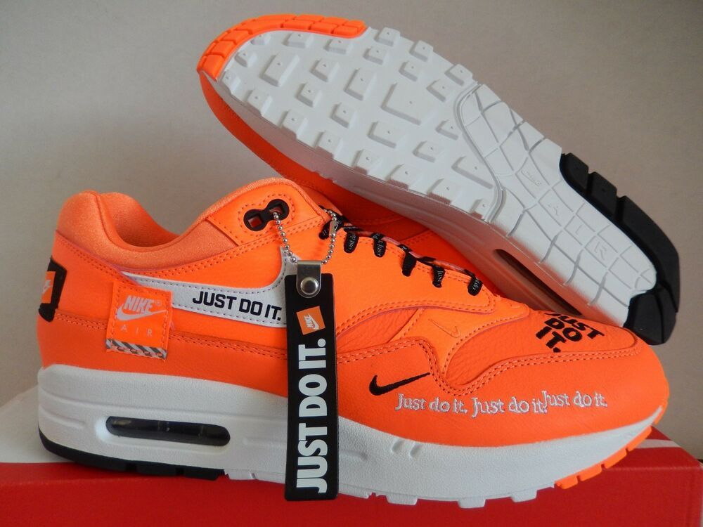 huge selection of 9c1ae 84380 WMNS NIKE AIR MAX 1 LX