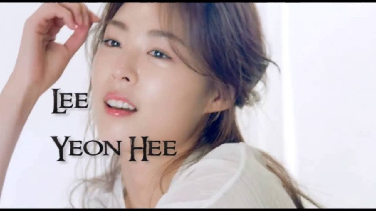 [FMV] The package (Upcoming JTBC Drama 2017): Lee Yeon Hee & Jung Yong Hwa