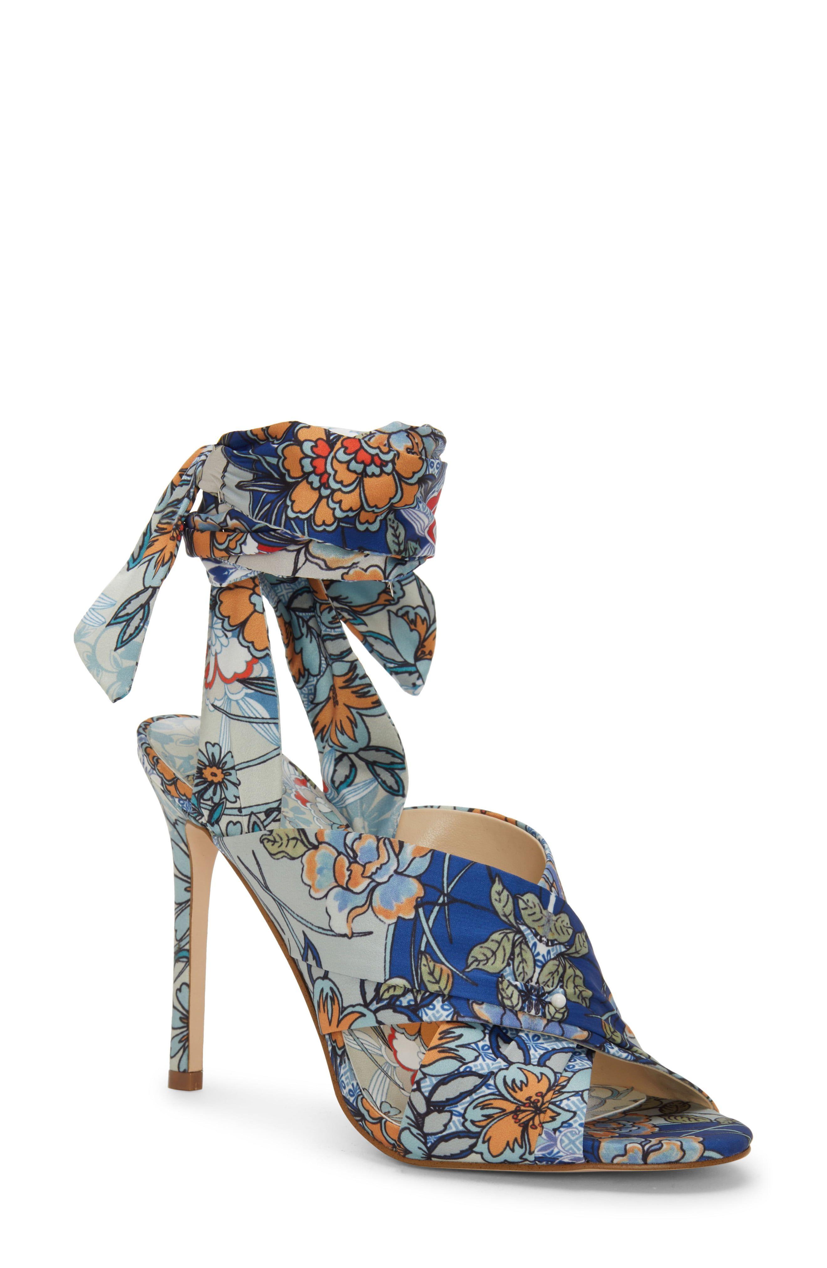 Jessica Simpson Stella Sandal (Women | Women, Dress sandals