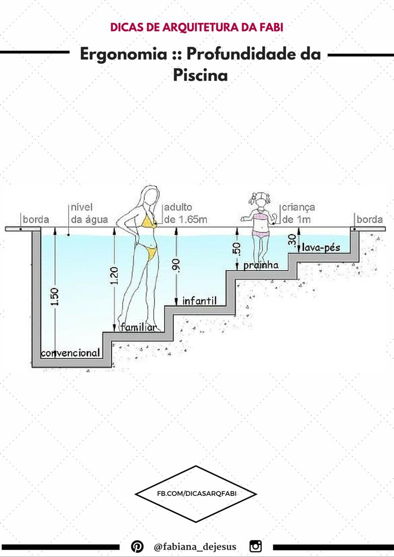 Pin By Ktw Tana On D E T A I L In 2019 Pool Designs