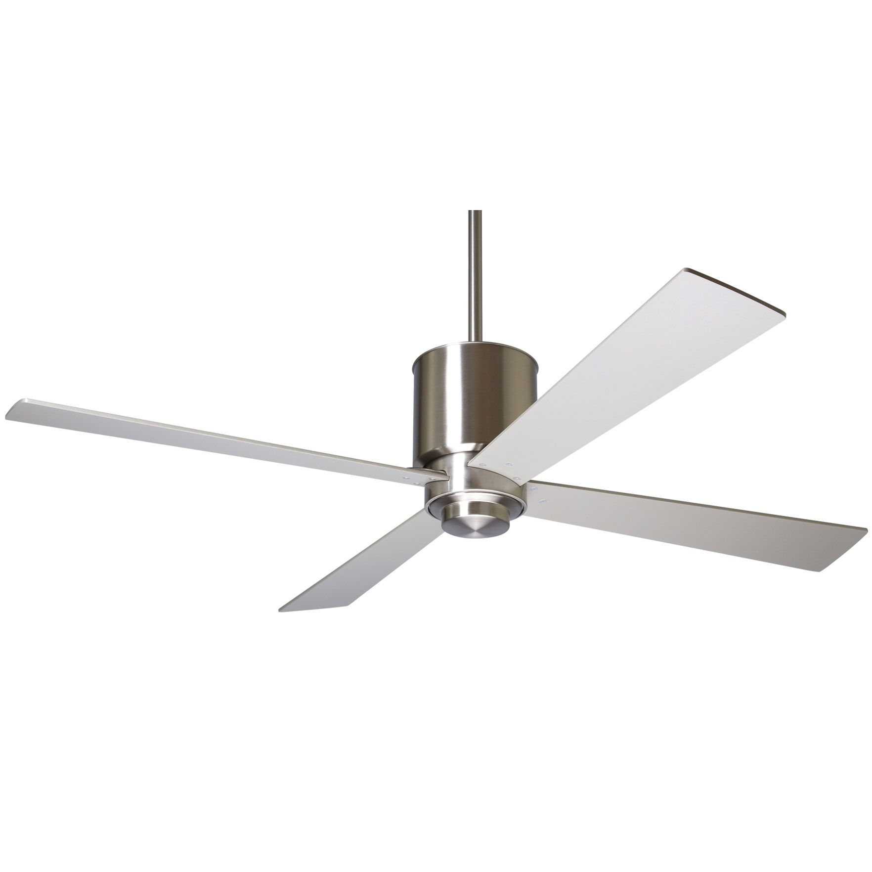 of in ca garage nuys my house pearl ceiling fans remodeling states unique united van