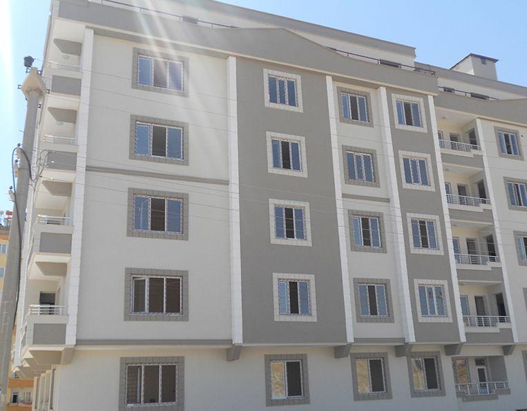 catania condominium courtesy studio di architettura