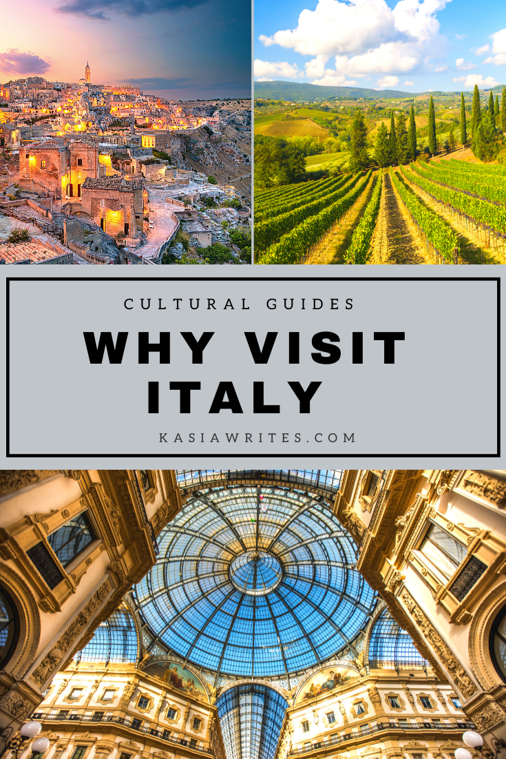 Pin On Travel To Italy