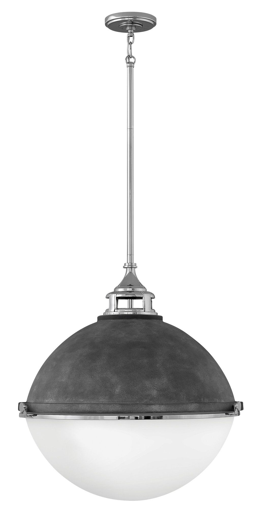 Cale light globe pendant light globes globe pendant and globe