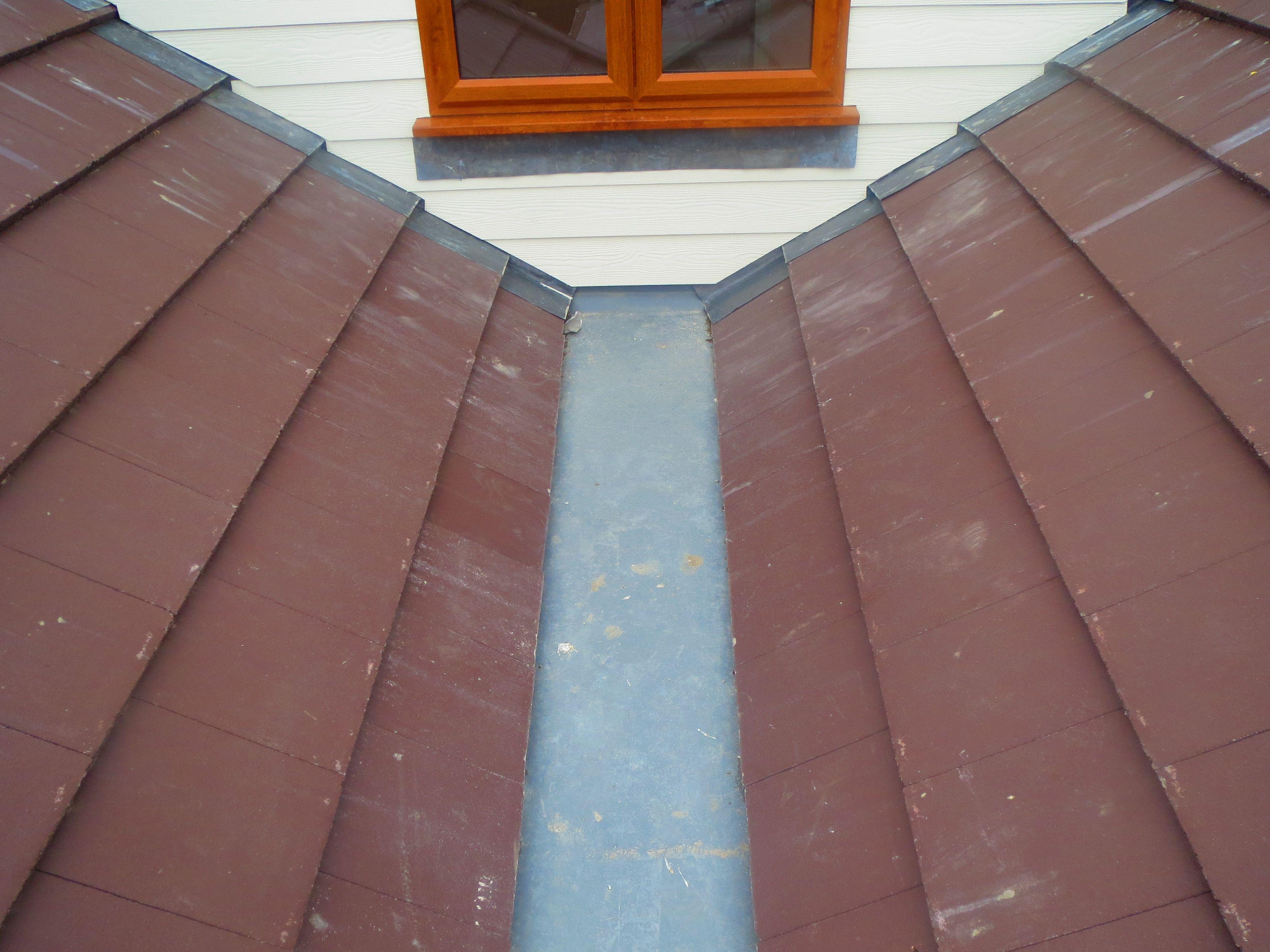 Fibre Glass Gulley Fibreglass Roof Fiberglass Glass