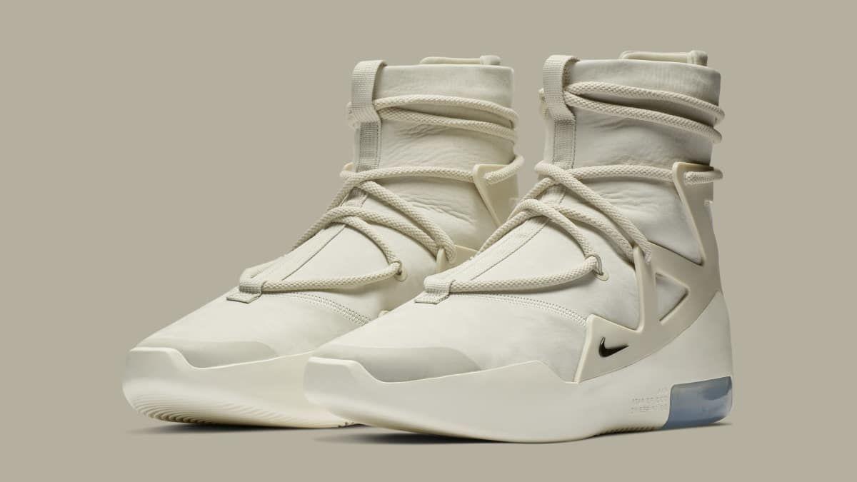 Nike Fear Of God 1 | Sneakers men