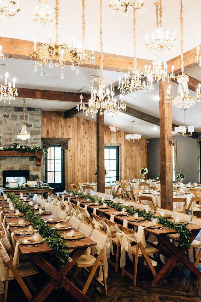 10 Simple Elegant Wedding Venues - Houston Wedding Blog ...