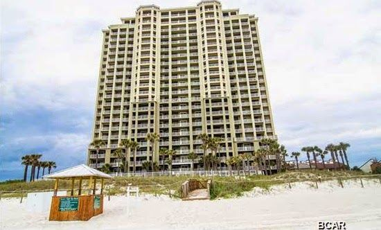 Panama City Beach Fl Condos For Sale By Owner Panama City Panama Panama City Beach Panama City Beach Fl