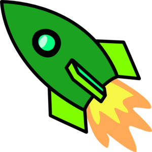 space rockets clipart page 3 pics about space rockets rh pinterest co uk rockets clipart black and white rockets clipart