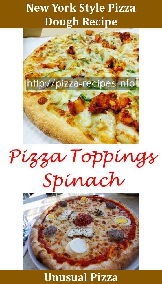 best 2 topping pizza boboli pizza recipes bisquick recipes types of
