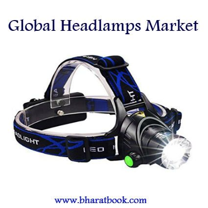 A Headlamp Known As A Head Torch In The Uk Is A Light Source Affixed To The Head For Outdoor Activities At Bike Camping Waterproof Led Rechargeable Batteries