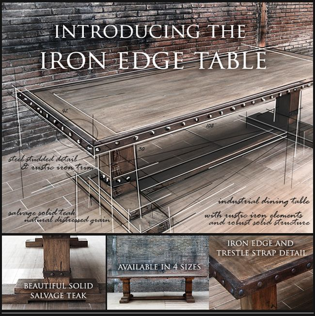 Seriously Awesome Website For Inexpensive Furniture. Bad Part Is, You Have  To Have At Least To Spend. You Could Furnish The Whole House For That!