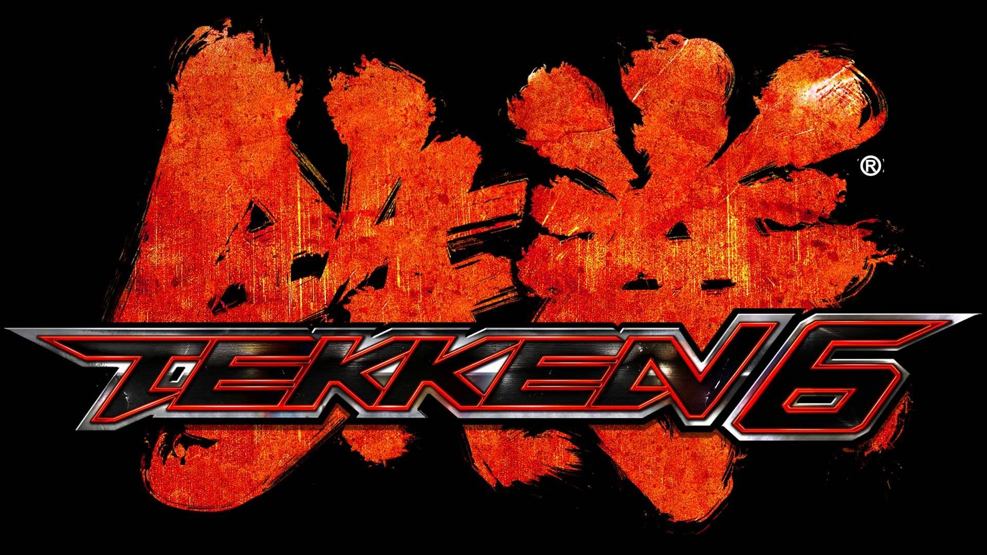 Ps3 Tekken 6 Max Money Story Mode 90 Completed Save Girls Anime Cry Anime