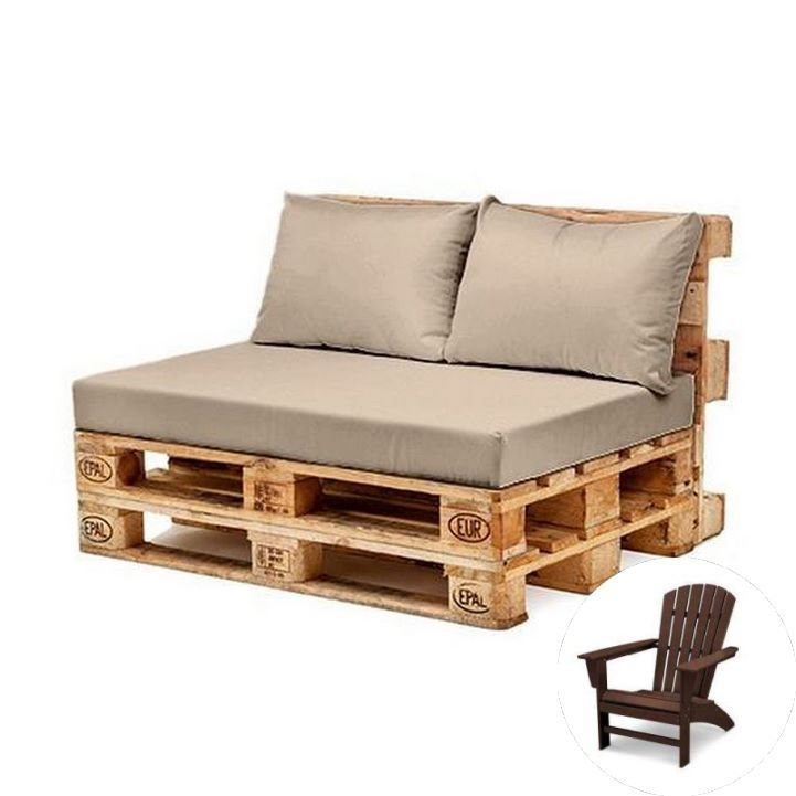 Wooden patio furniture in pretoria east and wood outdoor ...