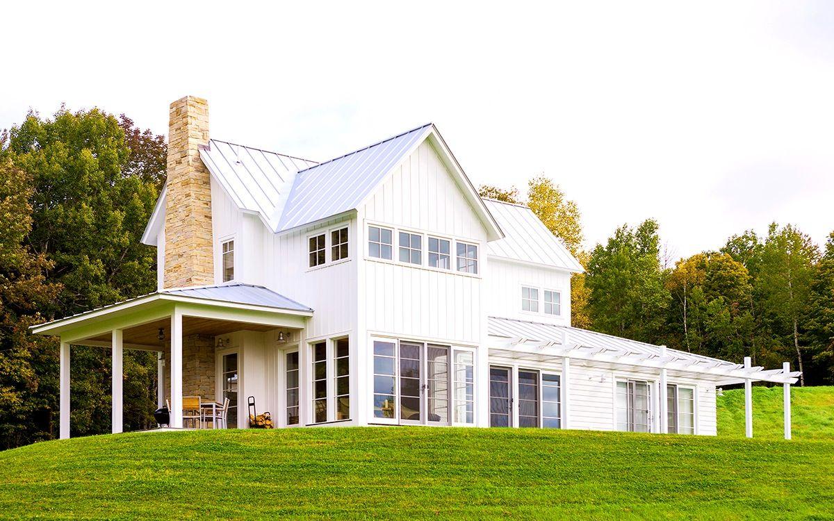 Kitchen:Engaging Modern Farmhouse Love Grey Facade Makes The ...
