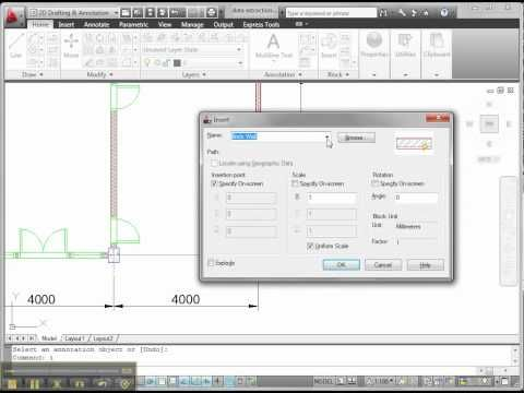Pin By Pendean On Autocad Lt Autocad Optimization Problem Solving