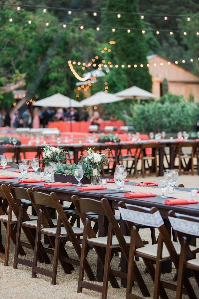 17 Picnic Inspired Weddings Perfect For Summer Wedding Picnics