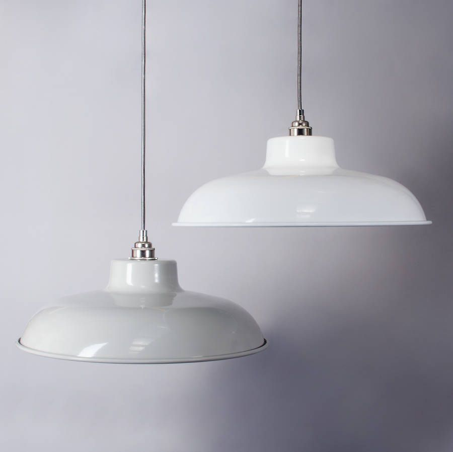 Mid Dome Light Pendant Dome Lighting Industrial Pendant Lights Ceiling Pendant Lights