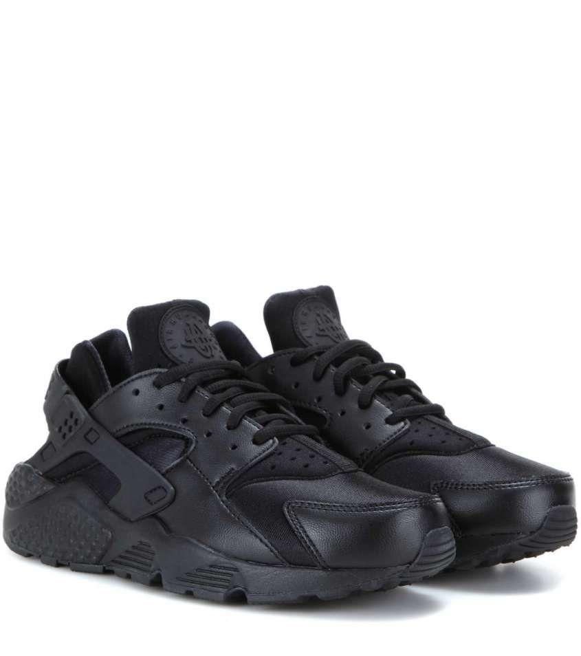nike 2016 scarpe