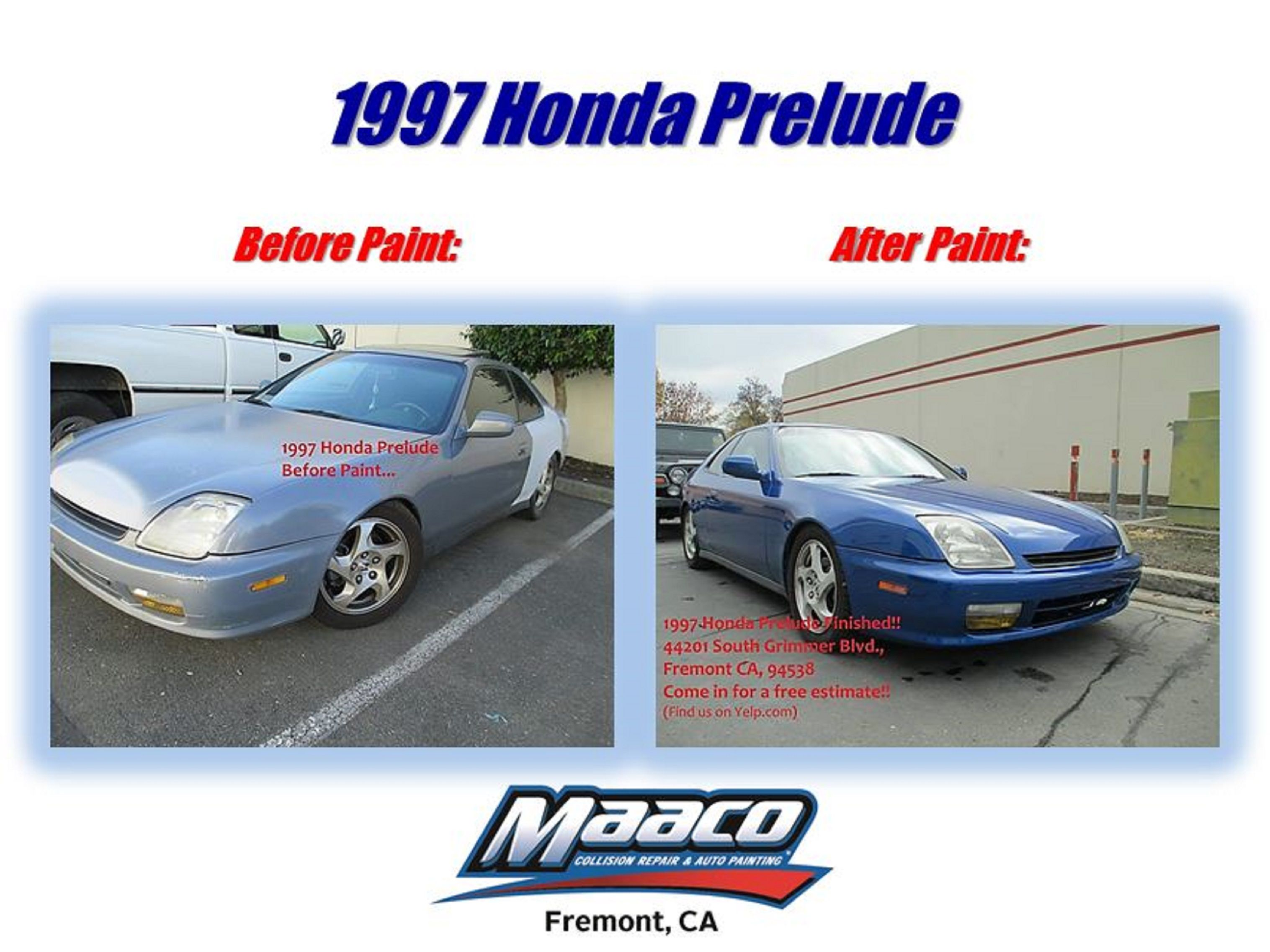 e5c649d8266ec6ad74c82312f714d222 Interesting Info About 2000 Honda Prelude